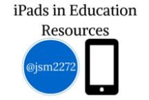 iPads in Education / Examples of ways to use iPads in Education via @jsm2272