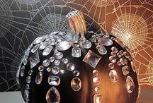 Halloween! / by Gii Gi