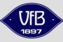 Bewegungsspieler - VfB Oldenburg / Fußball in Oldenburg und Fußball im Allgemeinen. Akzuelles und histrorisches über den VfB Oldenburg vomn 1897 e.V.