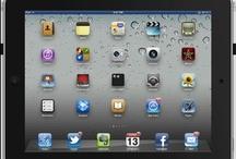 TDSB Secondary iPad Apps