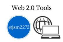 Web 2.0 Tools to Try / Cool tools to test out in the classroom.