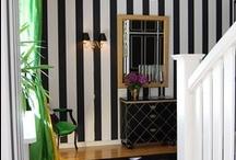 INTERIORLADIES.COM / My interior design company
