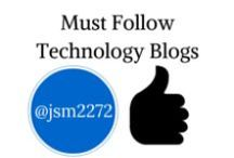 Best Technology Sites to Follow / Educational Technology Sites to Return to Again and Again