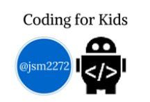 Programming & Coding for Kids / Ideas for introducing coding into the Elementary grades via @jsm2272