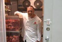 Canadian Beef Butcher