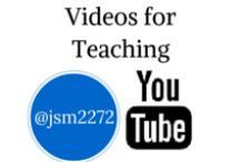 Videos for Teaching / Great videos to use when teaching about technology in Education via @jsm2272
