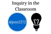 Inquiry / Resources for using inquiry in the classroom.
