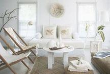 Home Life / Home decor