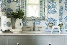 bath. / Bathrooms, Laundry Rooms, and Mudrooms
