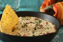 It's time for Hatch Chiles!! / Great ways to enjoy Hatch Chiles:)) / by David Thomas, Realtor