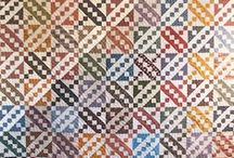 Handcrafts :: Quilts