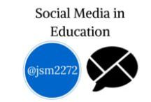 Social Media in Education / Collection of ideas and examples, including Digital Citizenship, using Social Media in the Classroom.