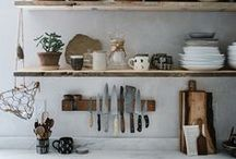 Styling - shelves / Shelfie's - help in perfecting awesome styled shelves