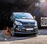 Van leasing / Van Leasing Deals, Ford Transit Custom Lease, Frod Transit Lease, Van Leasing, VW Transporter Leasing, vw transporter lease deals, Ford Van Lease, Vw Van Lease