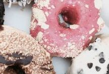 Lifestyle Blog Share / Let's share the love and spread the word about each other's lifestyle blogs! If you pin, I just ask that you re-pin someone else's to your page :)   If you would like to join this group board, just follow Will Daytrip For Donuts and email me your username @ willdaytripfordonuts@gmail.com