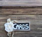 Hochzeit / Ideen rund um Deine Hochzeit - finde hier Inspiration für Deko, Spiele, Dos & Don'ts und vieles mehr!  Du möchtest etwas umgesetzt haben? Sprich uns gern an! Wir lieben kreative Herausforderungen!