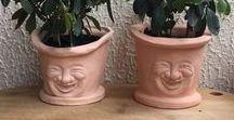 Saci / Ateliê de cerâmica parceiro do Instituto Verdessência