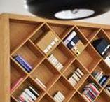Bibliothèques/Library