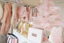 ♡Dream closets♡