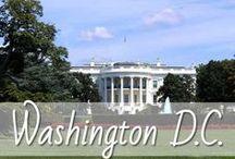 """USA - Washington / Amerika das Land der unendlichen Möglichkeiten! Ein Urlaub in die USA steht auf nahezu jeder Reise Bucket List: bb Shopping in New York, Florida oder einem Roadtrip. Ich habe einen Roadtrip an der Ostküste unternommen und auch Washington D.C. besucht. Hier ist der Präsident der vereinigten Staaten von Amerika im Weißen Haus """"White House"""" zuhause, es gibt jede Menge Sehenswürdigkeiten, ein Monument jagt das nächste und einen wunderschönen Zoo. Meine Highlights findet ihr auf meinem Blog."""