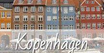 Kopenhagen - Dänemark / Kopenhagen ist Dänemarks Hauptstadt und bietet neben einer tollen Architektur jede Menge Sehenswürdigkeiten. Die bekanntesten sind Nyhavn der neue Hafen, die kleine Meerjungsfrau und das Schloss Amalienborg, das Schloss Charlottenburg, die Oper. Natürlich darf auch ein Besuch bei der Königin nicht fehlen. Auf meinem Blog stelle ich euch meine Highlights und Tipps vor für eure nächste Reise vor. Schaut doch mal rein.