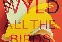 Admire: Design & Typography / by CooperHouse