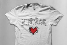 Vintage.it graphic t shirts and hoodies