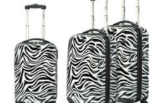Fun Prints / by Luggage Pros