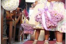 I+M=M / Wedding planning  by Visi Vici - Produtores de Sonhos