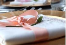 D&R / Wedding planning by Visi Vici - Produtores de Sonhos