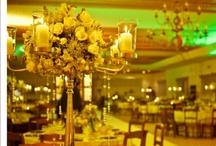 M&M / Wedding planning by Visi Vici - Produtores de Sonhos