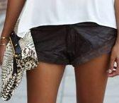 Wear: Details <3