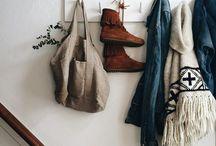 My Style / by Kadie Mercier