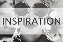 Inspiration / Inspiration for the ASTARS girl~