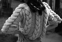 Fashion lust / by Zara Capon
