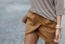 Wear: Preprster