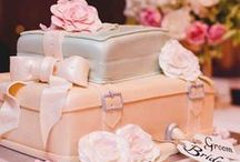 Destination Weddings / by Luggage Pros