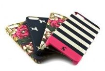Joules by Proporta / Joules cases for iPhone and Kindle by Proporta.