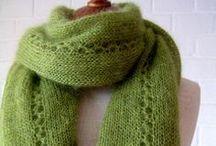 Free Knitting Patterns / Free Knitting Patterns, yo!