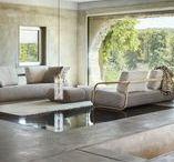 Thonet / Thonet je dnes, tak jako v minulosti, považován za průkopníka designu světového nábytku.