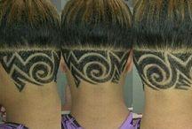 Hair Designs ✨