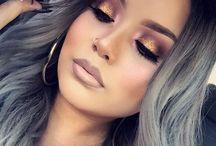 Flawless Beauty ✨