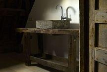 bath toilet restroom