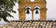 """Assisi / Tra i """"luoghi dello Spirito"""", la mia meta prediletta"""