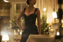 Bondgirl ♥️Vesper Lynd♥️ / vesper lynd Eva green Daniel craig james bond  Casino Royale