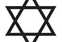 Jewish Stars / My favorit stars who have Jewish Roots