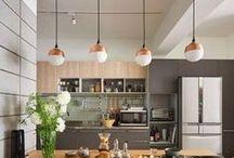 Redecorating // ideas
