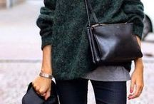 Style: Fall and Winter