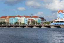 Curacao / Ben nu 4 keer op Curacao geweest waarvan de laatste keer November 2017 was. Er is op het eiland genoeg te beleven. Je kan een auto huren, duiken, snorkelen, excursie naar struisvogelfarm of Dinah Veerah het kruidenvrouwtje. Bij de Mambo beach boulevard vindt je gezellige restaurants en bars.