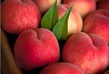 Fruitery